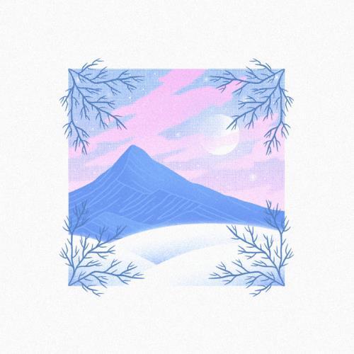 Seasons, Vol. 1: Winter (2021)