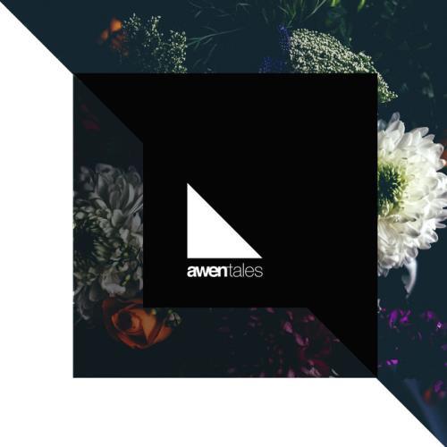 Awen Tales — Parabolic (2020)