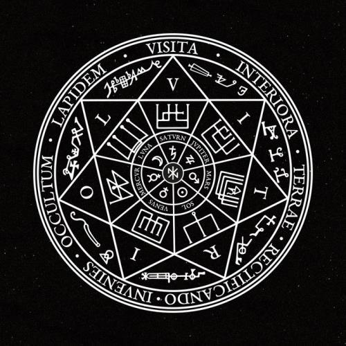 Noritian Mysteries II (2021)