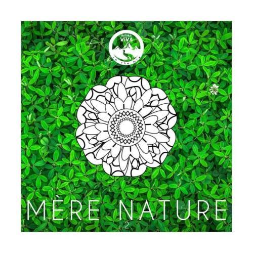 Mère Nature 2 (2021)