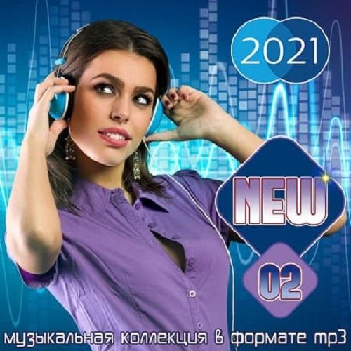 New Vol.02 (2021)