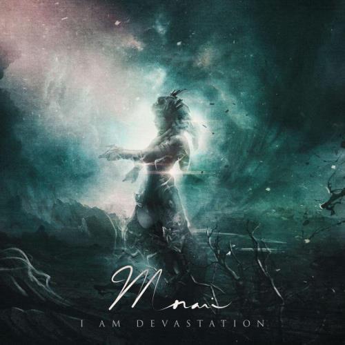 Morari — I Am Devastation (2021)