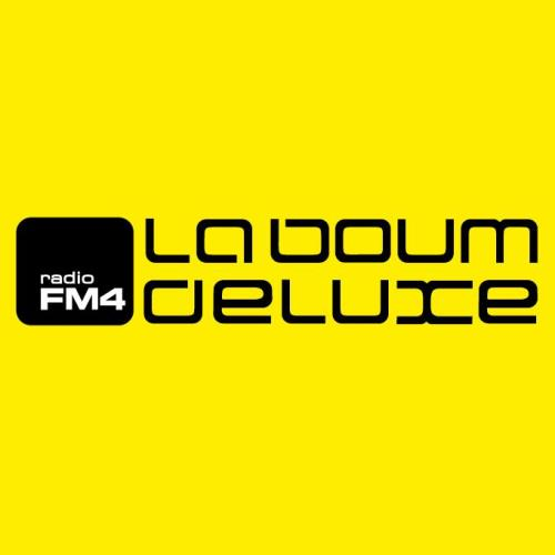 Fortuna Records Sound System — La Boum de Luxe (01-15-2021)