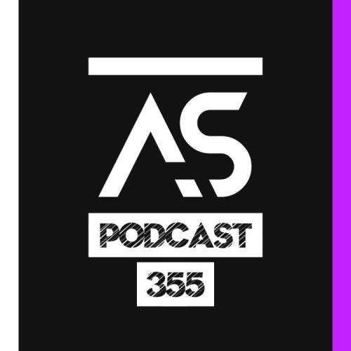 Addictive Sounds — Addictive Sounds Podcast 355 (2021-01-19)