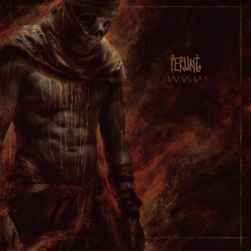 Perun — Aries Era / Era Ram (2020)