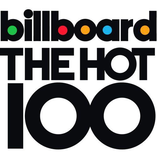 Billboard Hot 100 Single Charts 23.01.2021