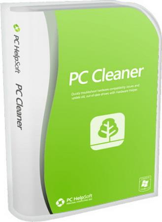 PC Cleaner Platinum 7.4.0.11 RePack/Portable by elchupacabra