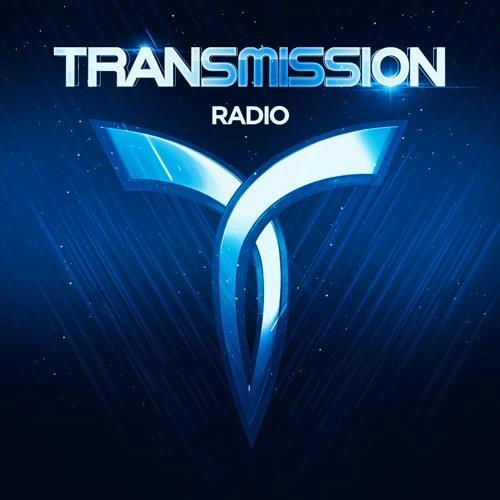 Andi Durrant — Transmission Radio 309 (2021-01-20)