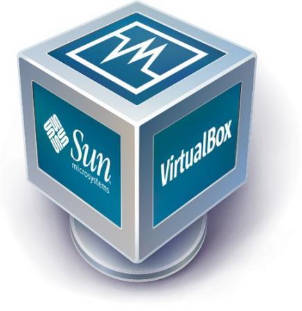 VirtualBox 6.1.18 Build 142142 Final RePack/Portable by D!akov