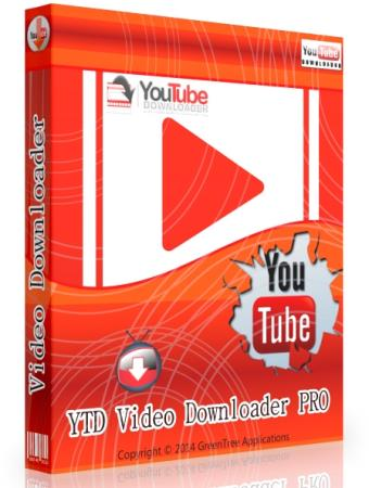 YTD Video Downloader Pro 5.9.18.6