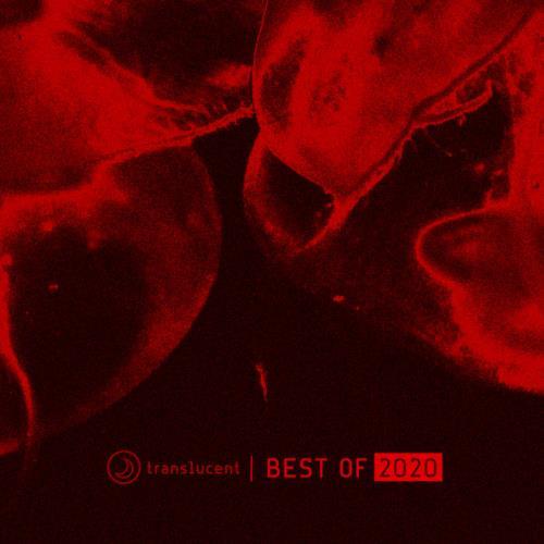 Translucent (Best Of 2020) (2021)