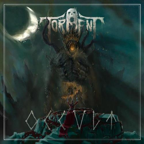 Torment — Occult (2020)