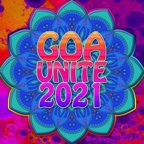 Goa Unite 2021 (2021)