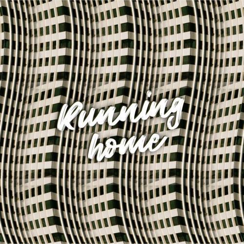 Buena Suerte Italy — Running Home (2021)