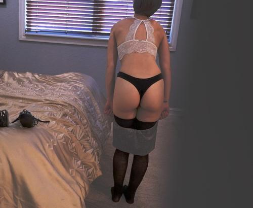 Dakota Burns - Guilty StepSiblings (HD)
