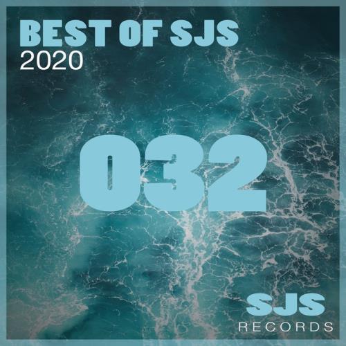 BEST OF SJS 2020 (2021)