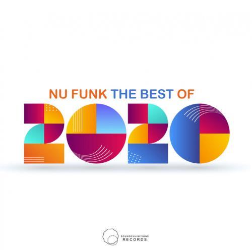 The Best Of 2020 Nu Funk (2021)