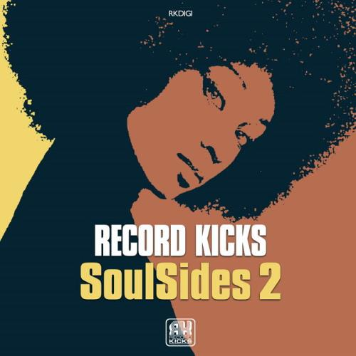 Record Kicks Soul Sides, Vol. 2 (2021)