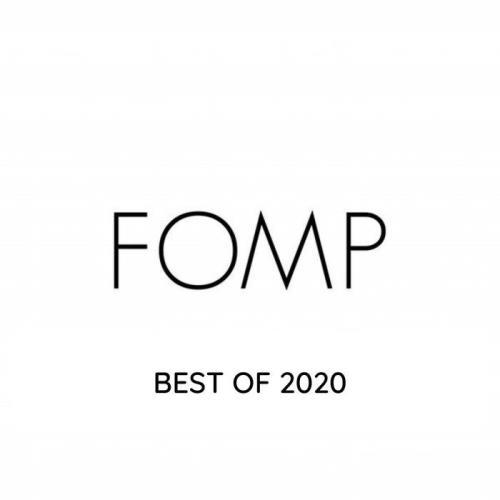 FOMP: Best of 2020 (2021)