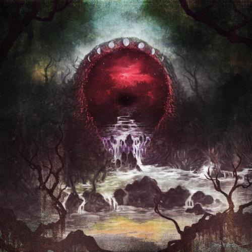 UN — The Tomb Of All Things (2020) FLAC