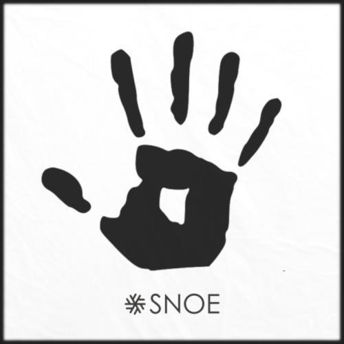 Snoe — Five (2021)
