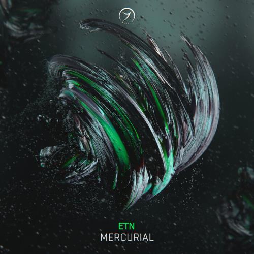 ETN — Mercurial (2021)