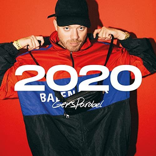 Gers Pardoel — 2020 (2020) FLAC