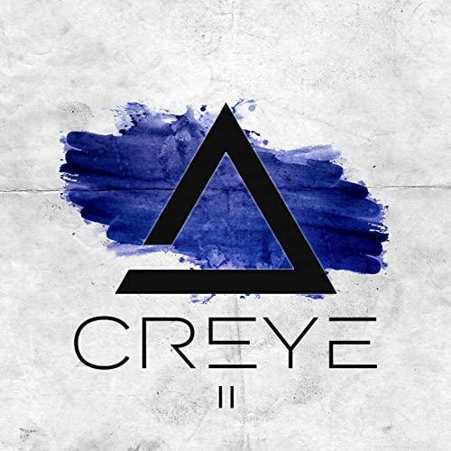 Creye — II (2021)