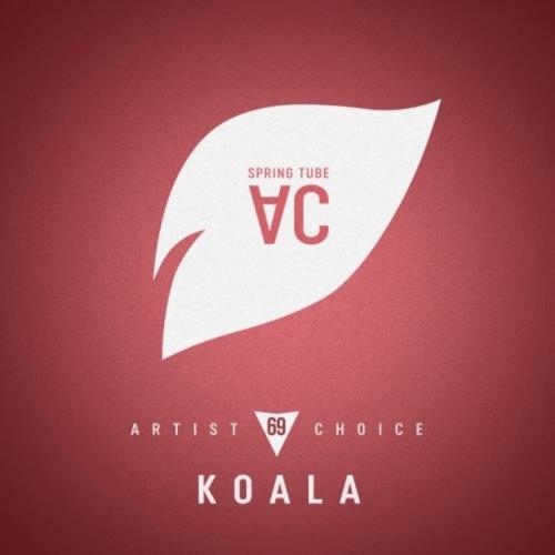 Artist Choice 069: Koala (2021)