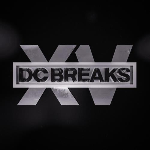 DC Breaks — DCXV (2021)