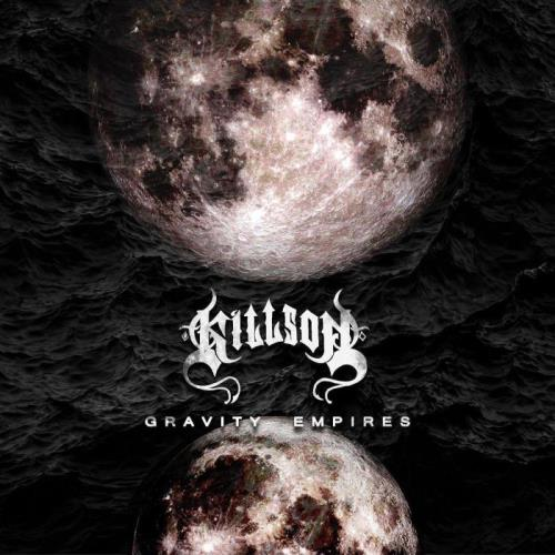 Killson — Gravity Empires (2021)