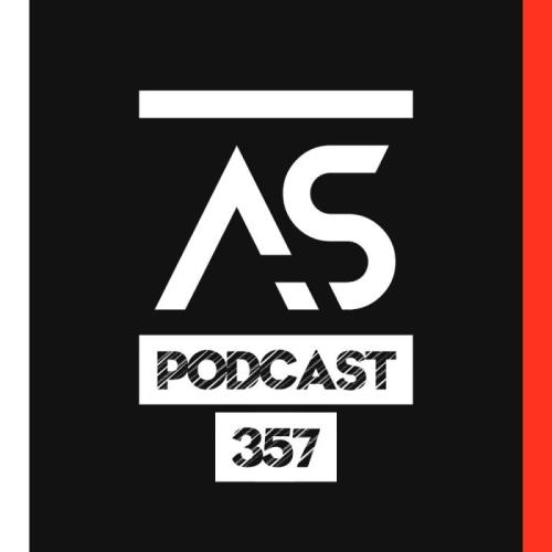 Addictive Sounds — Addictive Sounds Podcast 357 (2021-01-26)