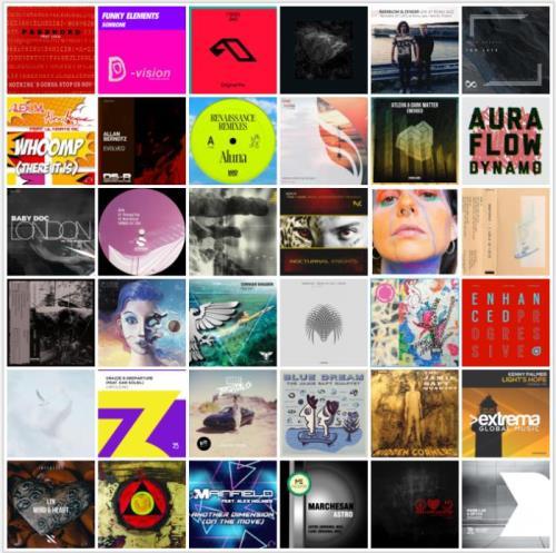 Beatport Music Releases Pack 2476 (2021)