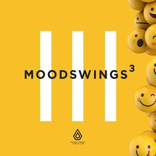 Moodswings 3 (2021)