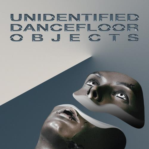 Unidentified Dancefloor Objects — Dancefloor Impact Research (2021)
