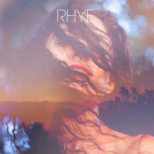 Rhye — Home (2021)
