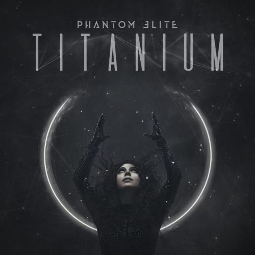 Phantom Elite — Titanium (2020)