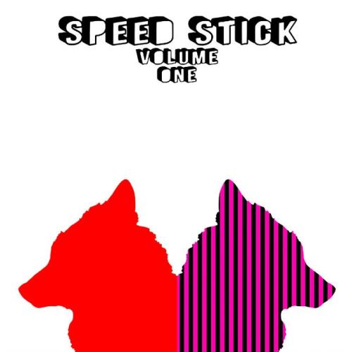 Speed Stick — Volume One (2021)