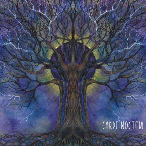 Suntrip Records — Carpe Noctem (2021)
