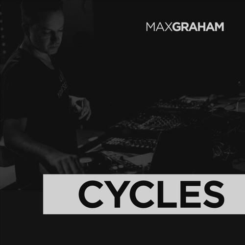 Max Graham — Cycles Radio 335 (2021-01-28)