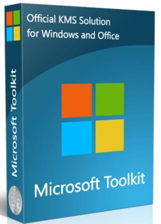 Microsoft Toolkit 2.7.1