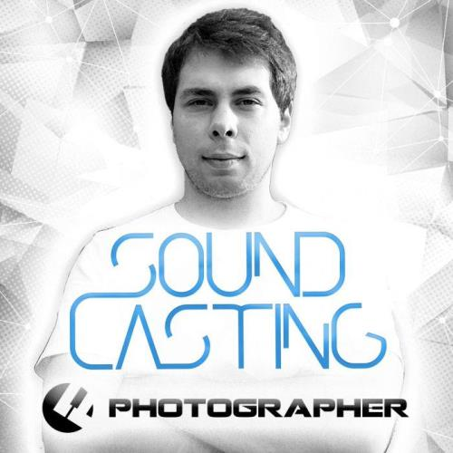 Photographer — SoundCasting 339 (2021-01-29)