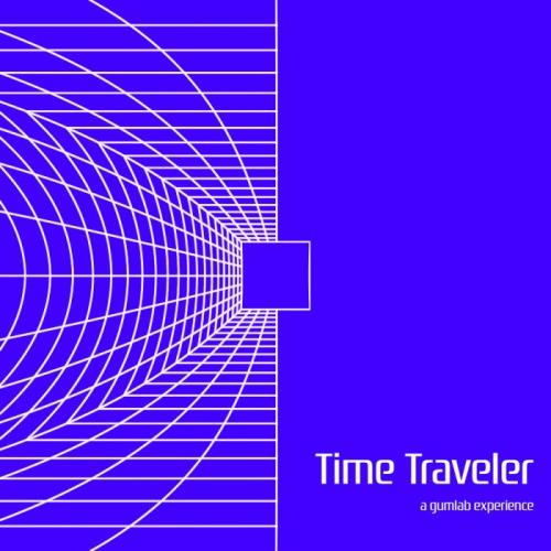 Dirty Bird / Time Traveler (2021) FLAC