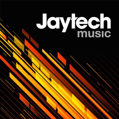 Jaytech & Joshua Ollerton — Jaytech Music Podcast 158 (2021-01-27)