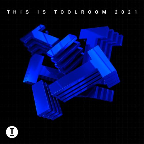 This Is Toolroom 2021 (2021)