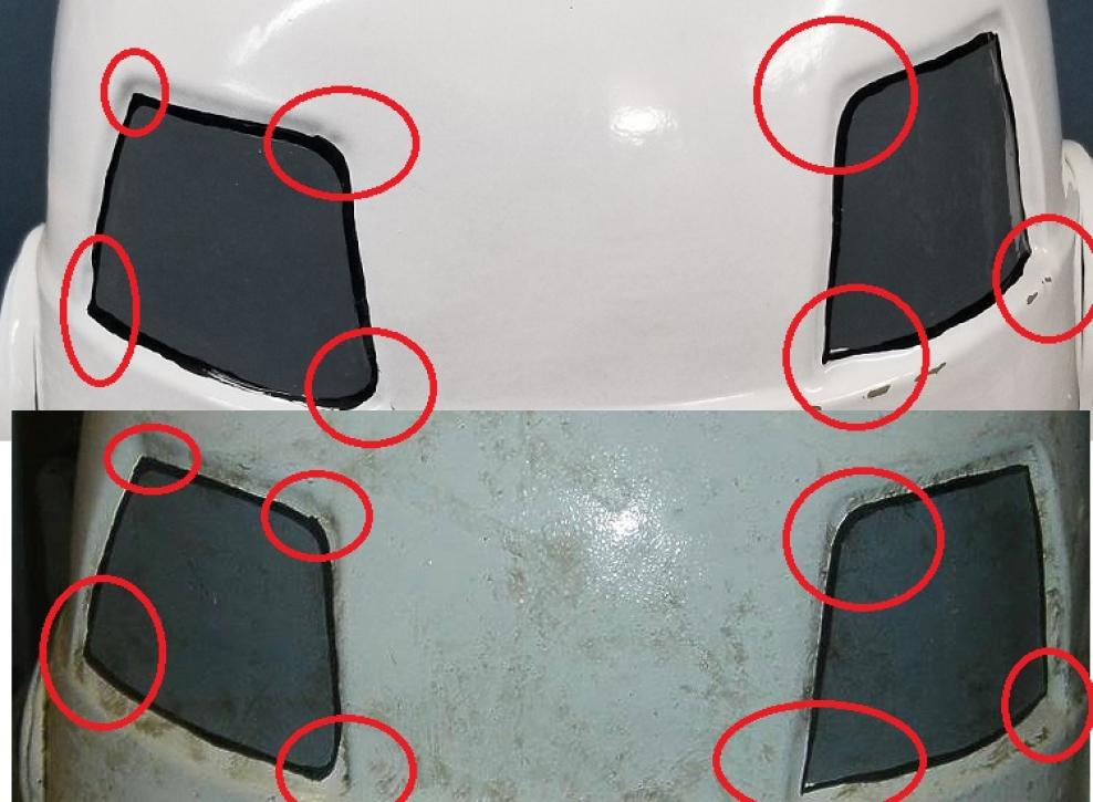 s12.directupload.net/images/210130/uqupd2b9.jpg