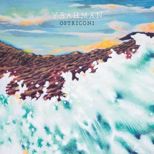 Yeahman — Ostriconi (2021)