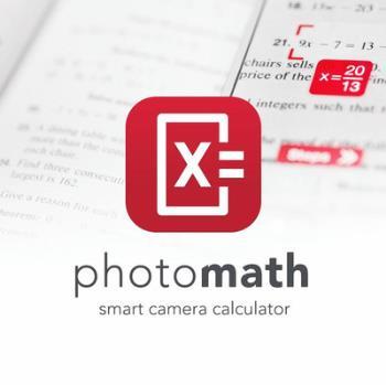Photomath Plus 7.5.0