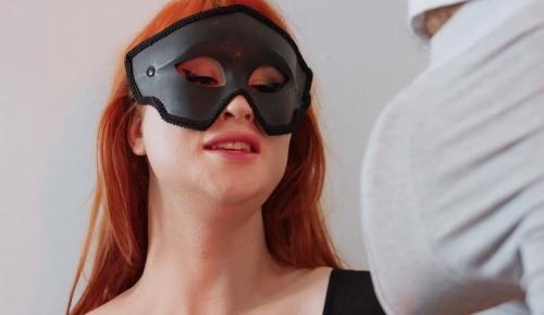 Evie Envy, Bo Sinn - Break The Burglar (FullHD)