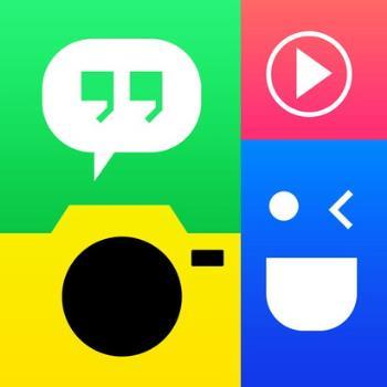 Photo Grid Collage Maker Premium 7.90